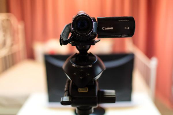 studio videochat bucuresti (2)
